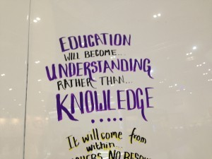 sophia-bett-education-knowledge-300x225