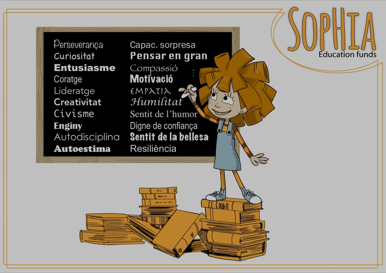 sophia_21st_skills1