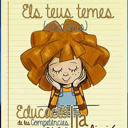 competencies_